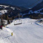 Vacanze di fine anno sui monti del Friuli Venezia Giulia: piste da sci innevate e tanti altri sport