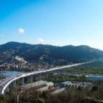 Fincantieri ed Impregilo si aggiudicano il contratto per la ricostruzione del ponte sul fiume Polcevera a Genova