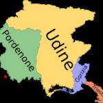 Approvato il disegno di legge di modifica del riordino delle Autonomie locali