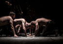"""""""Macbettu"""": spettacolo pluripremiato in scena al Teatro Sloveno a Trieste per due serate"""
