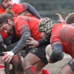 Rugby: il Venjulia perde il secondo match in casa contro il Verona