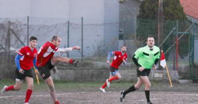 Rugby: il Venjulia Trieste non ce la fa contro il Riviera 1975 di Mirano