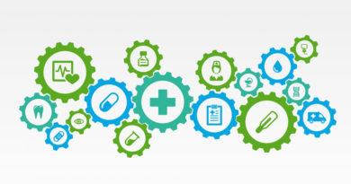 Il Consiglio approva la riforma della sanità. Creata l'Azienda regionale di coordinamento
