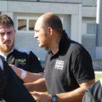 """Rugby, Udine sfida Tarvisium in una """"classicissima"""" della serie A"""