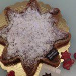 """È ideato a Pordenone il nuovo dolce dedicato alle feste: la """"Stella di Natale"""""""
