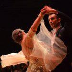 """""""Sogno di un Valzer"""": Trieste ha battuto il record di coppie danzanti in piazza Unità"""