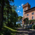 14 febbraio, notte romantica al Castello di Spessa di Capriva del Friuli (Go)
