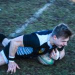 Rugby, Serie A. Missione salvezza per Udine sul rettangolo del Brescia