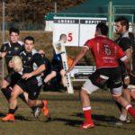 Rugby, Serie A. Udine tiene testa al Colorno, ma non ottiene nemmeno un punto