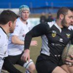 Rugby, serie A. Udine batte il Petrarca e conquista 5 punti fondamentali