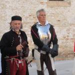 Giovanni Antonio da Pordenone ritorna in vita in un surreale cortometraggio
