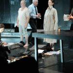 """In esclusiva al Teatro Verdi di Pordenone per la Giornata della Memoria lo spettacolo """"L'istruttoria"""""""