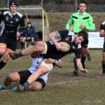 Rugby, Serie A. Udine ospita il Colorno per perpetuare la tradizione