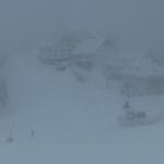 Caduti 50 cm di neve sui monti del FVG: fine settimana all'insegna degli sport invernali
