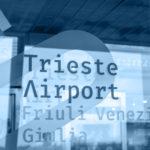 Aeroporto di Ronchi dei Legionari: ufficiale l'aggiudicazione a F2i. Ora si punta alla crescita