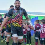 E' nata una nuova sinergia tra il Rugby Codroipo e Admo Fvg nel segno della solidarietà