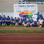 Rugby, Azzano Decimo e San Vito uniti per costituire una formazione Under 14