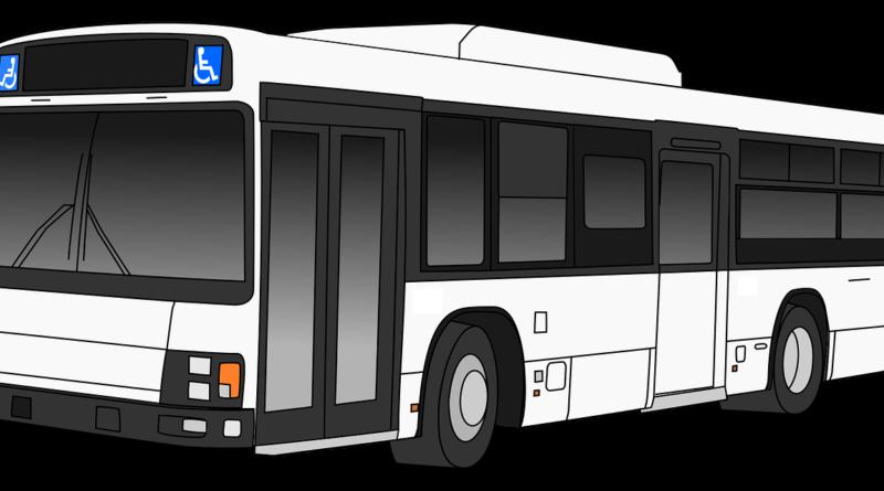 Sciopero nazionale del trasporto pubblico di 4 ore lunedì 21 gennaio
