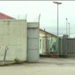 Indagini su gestione e appalti dell'ex Cie-Cara di Gradisca: indagati anche due prefetti