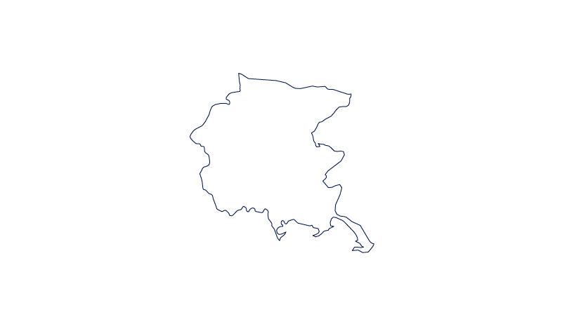 Ritorno alle Province con l'incognita di Trieste e Gorizia: l'ipotesi della Giunta Fedriga
