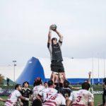 Rugby, seria A. Partita decisiva per Udine contro i cadetti del Petrarca Padova