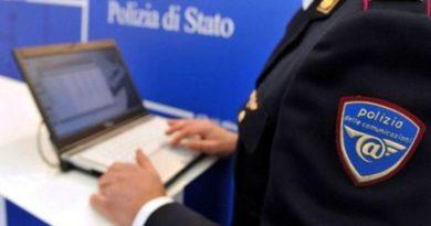 Acquirenti sul web truffati per milioni di euro: oscurati e sequestrati siti Internet