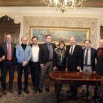 Porto Vecchio di Trieste: il Comune approva la delibera di sviluppo. Investimenti per oltre 70 milioni