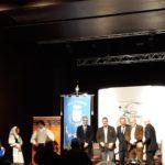 Premio Epifania. A Tarcento il riconoscimento a Toni Capuozzo ed Emanuele Scarello