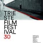 Ultima giornata per il Trieste Film Festival: un anno da ricordare