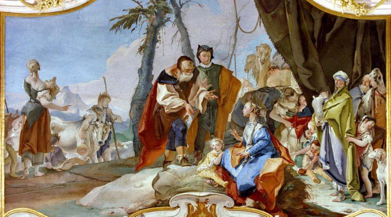 """""""Domeniche d'inverno al museo in Friuli Venezia Giulia"""": ecco i musei aperti gratis"""