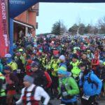 Corsa della Bora 2019: doppio successo slovacco nella Ultra e nella Trail. Le foto