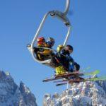 Il turismo in Friuli Venezia Giulia cresce a doppia cifra. Mare e montagna le mete preferite