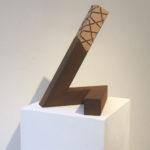 Nuova stagione espositiva alla galleria EContemporary con la mostra dell'artista Renato De Marco