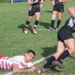 Rugby, Serie A. Un'altra sfida salvezza per Udine che affronta i Rangers Vicenza