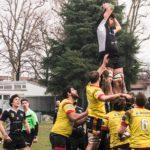 Rugby, Serie A. Udine riprende la corsa salvezza ospitando il Paese