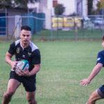 Rugby, serie A. Udine vince con il Paese e vede la luce in fondo al tunnel