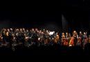 """Un San Valentino di tutto rispetto al Rossetti con """"The Legend of Morricone"""" by Ensemble Symphony Orchestra"""