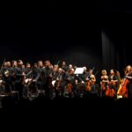 "Un San Valentino di tutto rispetto al Rossetti con ""The Legend of Morricone"" by Ensemble Symphony Orchestra"