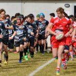 Rugby, segnali di ripresa per l'Under 18 della Rugby Udine Fvg