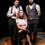 """Al Teatro dei Fabbri è la volta di """"Radio Maigret""""  per la rassegna di teatro contemporaneo"""