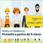 Reddito di cittadinanza in FVG, botta e risposta tra i deputati Luca Sut (M5S) e Debora Serracchiani (PD)