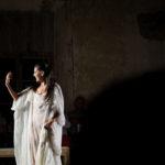 Ritorna la rassegna di Teatro Contemporaneo ai Fabbri