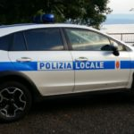 Spacciatori traditi da un incidente stradale: arrestate quattro persone per traffico di droga