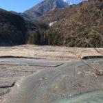 Acqua imbevibile ad Aviano: attivate 11 cisterne. Tra le cause del fenomeno l'uragano Vaia