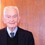 Morto a Trieste il professor Fulvio Camerini, figura eminente di cardiologo ed ex senatore