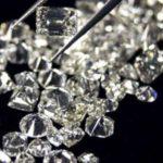 La truffa dei diamanti: dichiarazioni della Federpreziosi