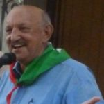 Morto a Udine l'ex parlamentare dei Ds e politico friulano Elvio Ruffino