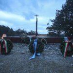 Giorno del Ricordo: cerimonia alla Foiba di Basovizza. Il messaggio del presidente della Repubblica