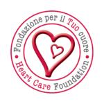 """Settimana """"per il tuo cuore"""": iniziative in Friuli Venezia Giulia per promuovere sani stili di vita"""