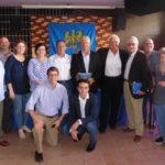 Emergenza Venezuela per i nostri emigrati: appello del presidente dell'Ente Friuli nel Mondo